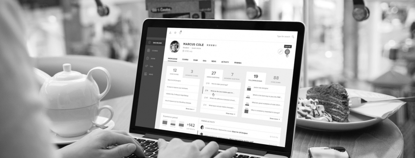 pagina web valencia, creamos tu web, mantenimiento web