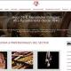 paginas web valencia, diseño web valencia