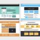 diseño web valencia, creacion paginas web valencia