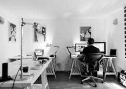 empresas paginas web valencia, diseño web valencia, diseño web en valencia