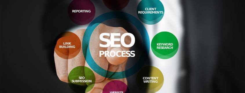 seo on page, posicionamiento web valencia, como salir en google