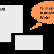 diseño web valencia, diseño web, diseño wordpress