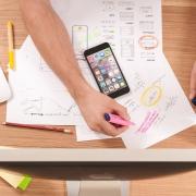 tendencias diseño web, diseño páginas web en valencia