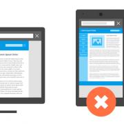 diseño web responsive, diseño web valencia