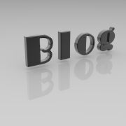 diseño blog valencia
