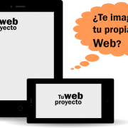 diseño web corporativa valencia