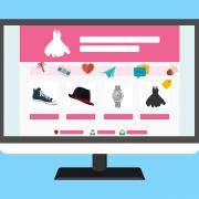 diseño tienda online, precios paginas web, precios tienda online valencia, precios paginas web valencia