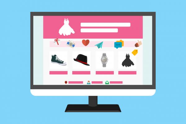 precios paginas web, precio tienda online, precios paginas web valencia
