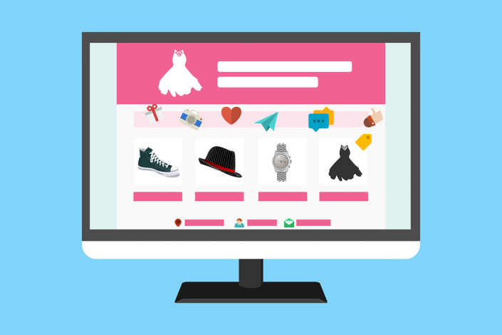 precios paginas web, precios tienda online valencia, precios paginas web valencia