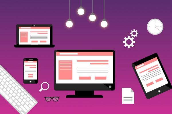 diseño web valencia, páginas web baratas, paginas web valencia