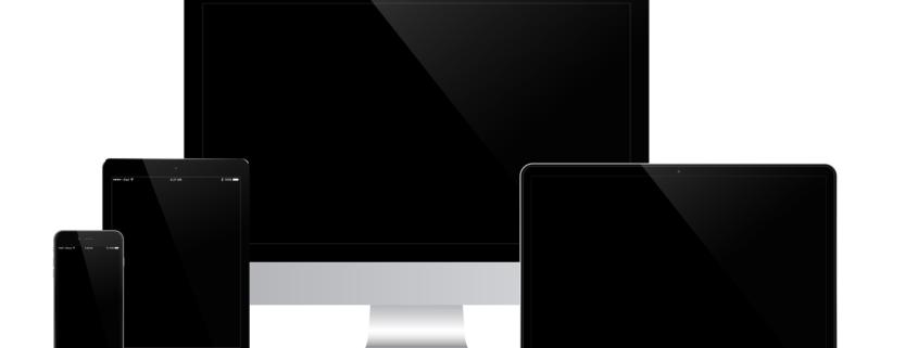 diseñadores web valencia, rediseño web valencia, diseño web valencia