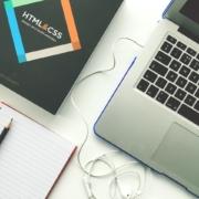 empresas de diseño web valencia, diseño web valencia, diseño web en valencia