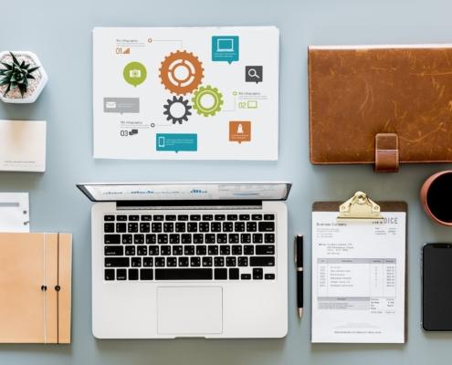 diseñadores web valencia