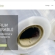 paginas web para empresas valencia, paginas web para empresas