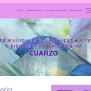 diseño tiendas online valencia