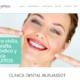 web para clinica dental valencia, webs para clinicas dentales, webs para dentistas