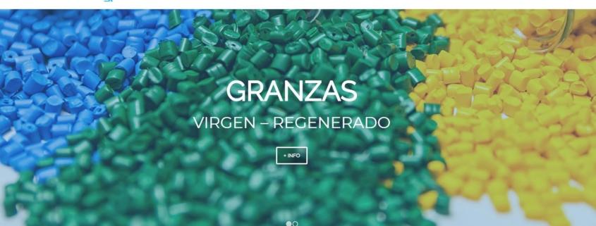 PAGINAS WEB SENCILLAS, PAGINAS WEB BASICAS, PAGINAWEB