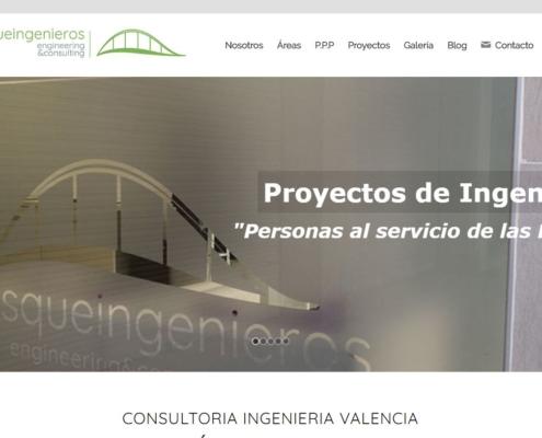 DISEÑO WEB EMPRESA, DISEÑO WEB EMPRESA VALENCIA